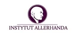 Instytut Allerhanda