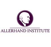 Allerhand_Institute