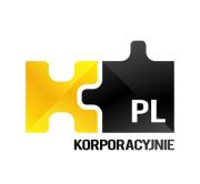 korporacyjnie.pl