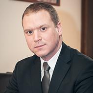 r. pr. Marcin Czugan