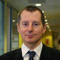 Piotr Bednarski