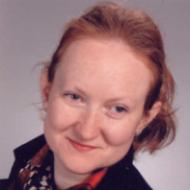 dr Małgorzata Frysztak