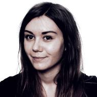 Jolanta Marczewska