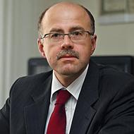 Andrzej Stopczyński