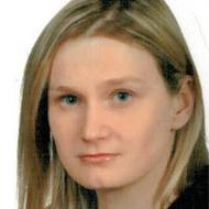 dr Katarzyna Sum