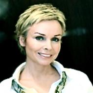 dr Katarzyna Wojtkiewicz