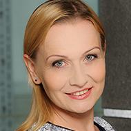 r.pr. Agnieszka Modras