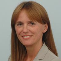 dr Olga Szczepańska