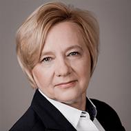 Anna Trzecińska