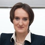 r. pr. Joanna Kornas