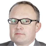 Krzysztof Góral