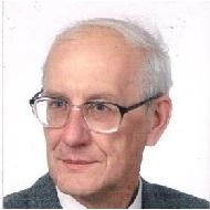 dr hab. Mieczysław Puławski, prof. SGH