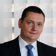 Peter Hintoš