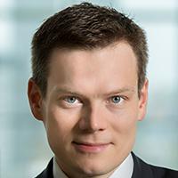 prof. dr hab. Jacek Jastrzębski
