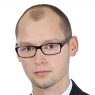 Kamil Klupa