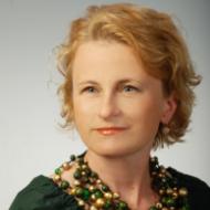dr hab. Edyta Rutkowska – Tomaszewska Prof. UWr