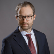 dr Marek Dietl