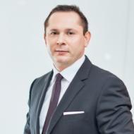 Adwokat Piotr Smołuch