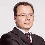Tomasz Masiarz