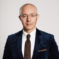 dr Piotr Bodył Szymala