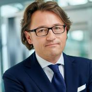 dr Marcin Olechowski