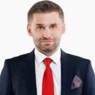 dr hab. Szymon Pawelec Prof. UW