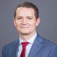 Michał Roszczynialski
