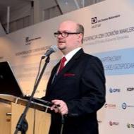 dr hab. Krzysztof Waliszewski Prof. UEP