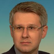 Piotr Stanisławiszyn