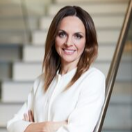 dr hab. Agnieszka Słomka-Gołębiowska, prof. SGH