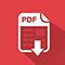 pdf-icon-mini