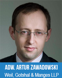adw. Artur Zawadowski