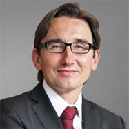 dr Jacek Bąk