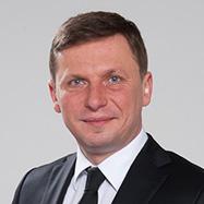 mec. Mateusz Bienioszek