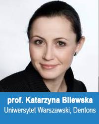 Bilewska