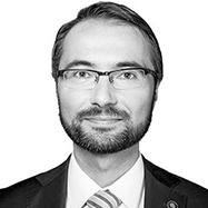 dr Patryk Filipiak