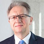 Andrzej Głowacki