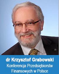 Grabowski