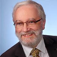 dr Krzysztof Grabowski