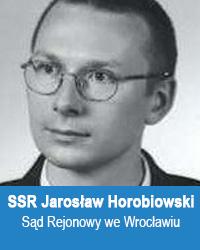 Horobiowski