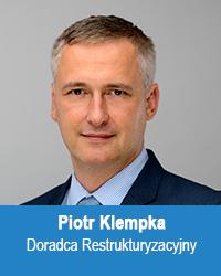 Klempka