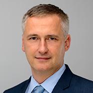 Piotr Klempka