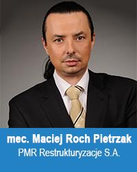 Pietrzak