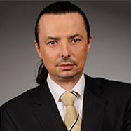 mec. Maciej Roch Pietrzak