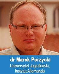 Porzycki