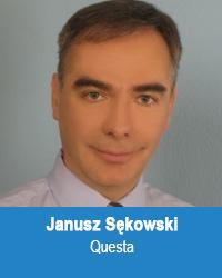 Sękowski