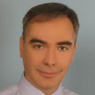 Janusz Sękowski