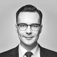 mec. Bartosz Sierakowski
