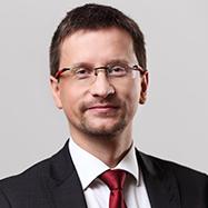 mec. Karol Tatara