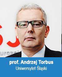 Torbus